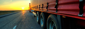 Supply Chain - Logistics Service by Solutions4Business